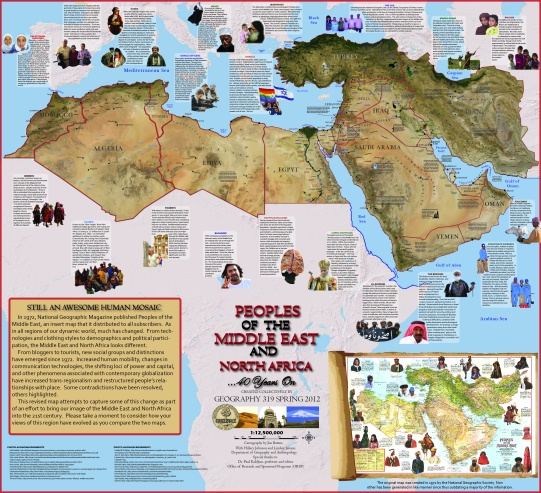 Peoples of the Middle East_bowenjr-01