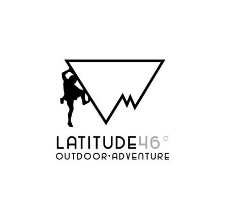 latitude-07