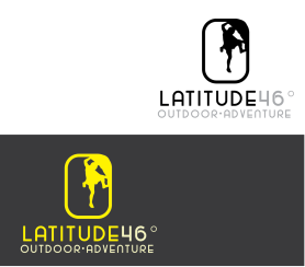 latitude-10