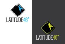 latitude-11