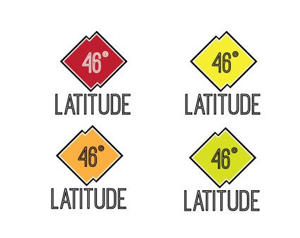 latitude-13