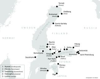 northern_europe