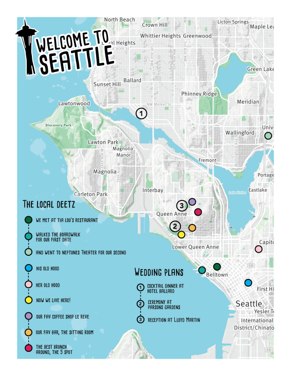 seattle_ONE-01