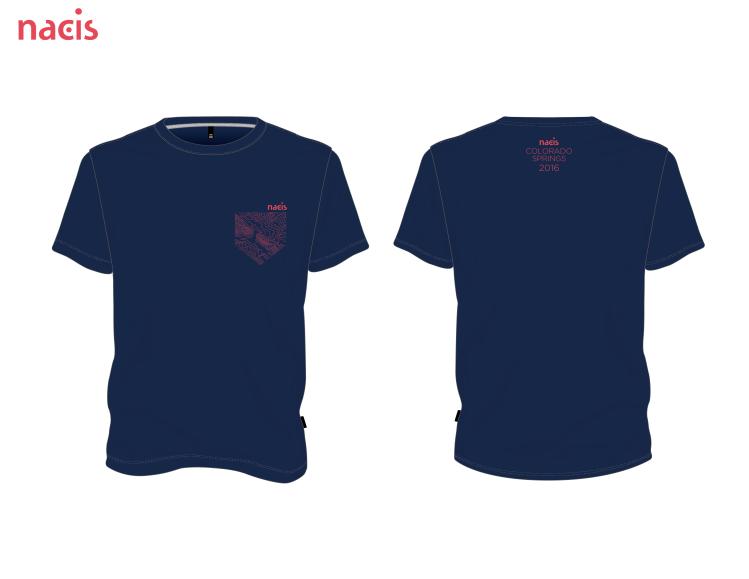 01-shirt