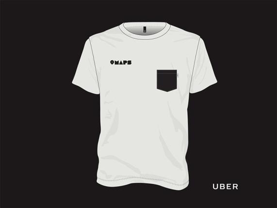 uber_shirt.jpg