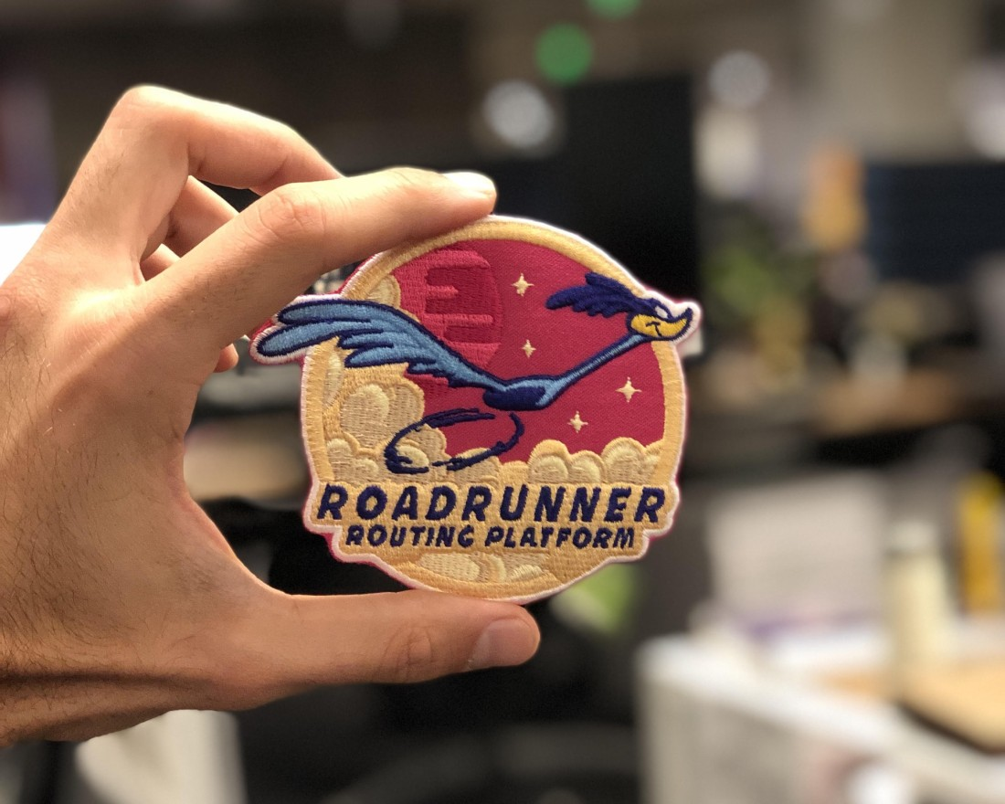 roadrunner.jpg